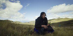 Máxima - di Claudia Sparrow (foto 05)