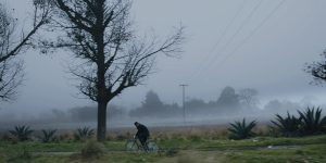 Tempestad - di Tatiana Huezo (foto 05)