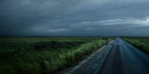 Tempestad - di Tatiana Huezo (foto 06)