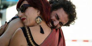 Tu me manques - di Rodrigo Bellot (foto 01)